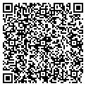 QR code with Hydraulic Center contacts