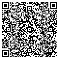QR code with Royal Real Estate Corp contacts