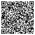 QR code with Sandra Talt DC contacts