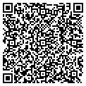 QR code with Falls Chiropractic Health Center contacts