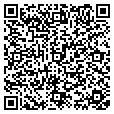 QR code with Drayco Inc contacts
