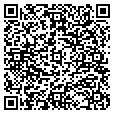 QR code with Dennis J Plews contacts