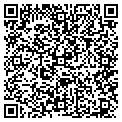 QR code with Dave Bernert & Assoc contacts