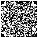 QR code with Anchorage Downtown Partnership contacts