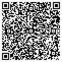 QR code with Allstars Historic Sports Bar contacts
