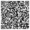 QR code with Kiddy Campus contacts