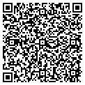 QR code with Bryan Alternative School contacts