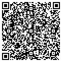 QR code with Respect Your Elders contacts
