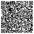 QR code with Sergio Ruiz Consulting contacts