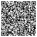 QR code with Nail Spa Inc contacts