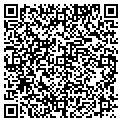 QR code with Mott ENTERPRISES-MD Barns-Ak contacts