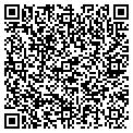 QR code with Far North Yarn Co contacts