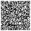 QR code with Chandler & Company contacts