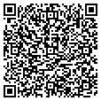 QR code with Rent-A-Fence contacts