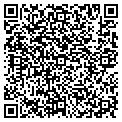 QR code with Greeneland Company of America contacts