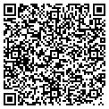 QR code with Gensco-Albina Inc contacts