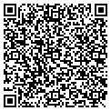 QR code with Switching Solutions Inc contacts