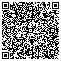 QR code with C P S Properties Ltd contacts