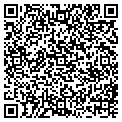 QR code with Medical Billing & Mgmt Service contacts