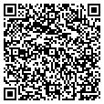 QR code with Parkview Center contacts
