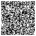 QR code with Sunland Cleaners contacts