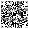 QR code with George F Young Inc contacts