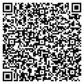 QR code with Bernhardt Laboratory contacts