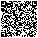 QR code with R-K Construction Inc contacts
