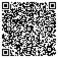 QR code with Simply 6 contacts