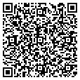 QR code with Thai Town contacts
