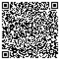 QR code with Chem Dry A-1 Of Lee County contacts