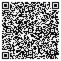 QR code with Lavoy Exceptional Center contacts