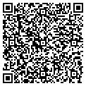QR code with Schmidt Industrial Services contacts