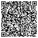 QR code with Edgewater Lodge Inc contacts