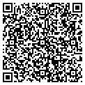 QR code with City Of Tenakee Springs Fuel contacts