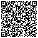QR code with Shannon Park Baptist Church contacts