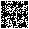QR code with Pepsico contacts
