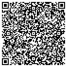 QR code with C A Donehoo Elementary School contacts