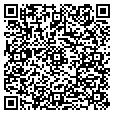 QR code with Golovin Clinic contacts