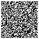 QR code with Carriage Cleaners & Laundry contacts