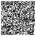 QR code with Hidden Alaska Outfitters contacts