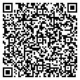 QR code with Jan Mc Kelvy contacts