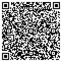 QR code with Coastal Painting contacts