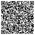 QR code with Alaska Parts Warehouse contacts