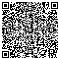 QR code with FOSTER GRANDPARENT contacts