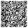 QR code with D C Construction contacts