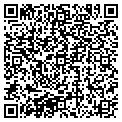 QR code with Weekly Homes Lt contacts