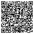 QR code with Ivory Jack's contacts