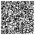 QR code with Haylor Electric contacts