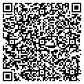 QR code with Blizzard Plows Of Alaska contacts